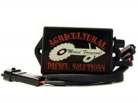 cnhcr3000_agricultural_module.jpg